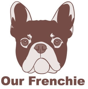 OurFrenchie